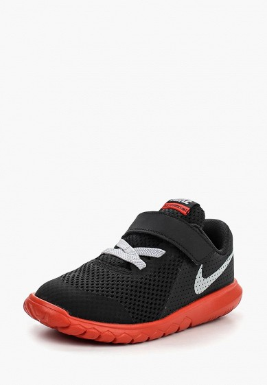 Кроссовки Nike Boys' Nike Flex Experience 5 (TD) Toddler Shoe