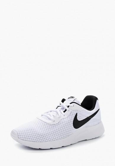 Купить Кроссовки Nike - цвет: белый, Вьетнам, NI464AMAAOI1