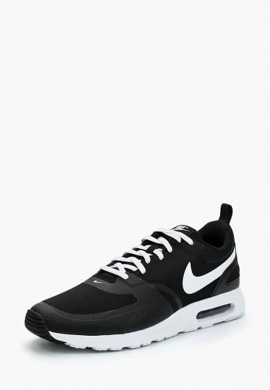 Купить Кроссовки Nike - цвет: черный, Индонезия, NI464AMAAOV8