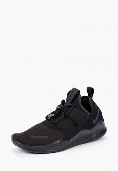 Купить Кроссовки Nike - цвет: черный, Индонезия, NI464AMBWQW4