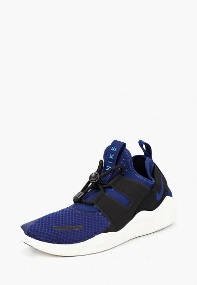 Купить Кроссовки Nike - цвет: синий, Индонезия, NI464AMBWQW5