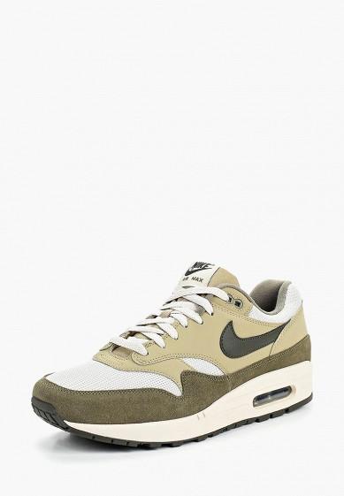 Купить Кроссовки Nike - цвет: хаки, Китай, NI464AMCEXH1
