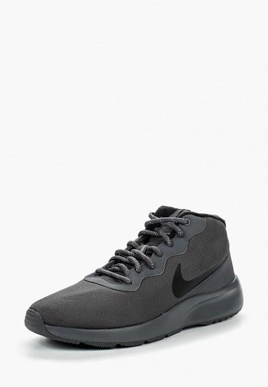 Купить Кроссовки Nike - цвет: серый, Вьетнам, NI464AMJFF63