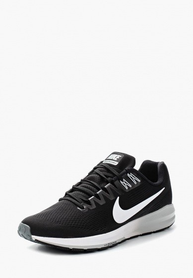 Кроссовки Nike Men's Nike Air Zoom Structure 21 Running Shoe