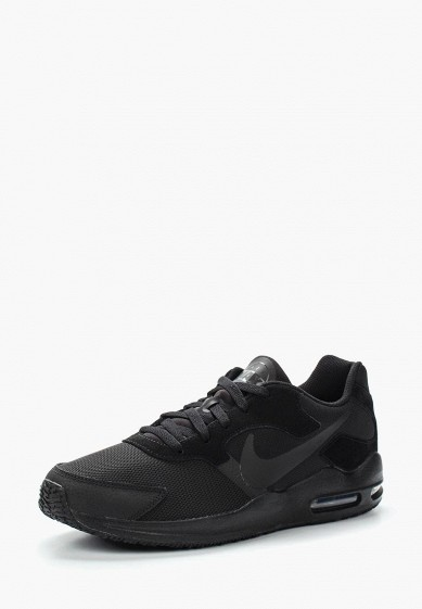 Кроссовки Nike Men's Nike Air Max Guile Shoe