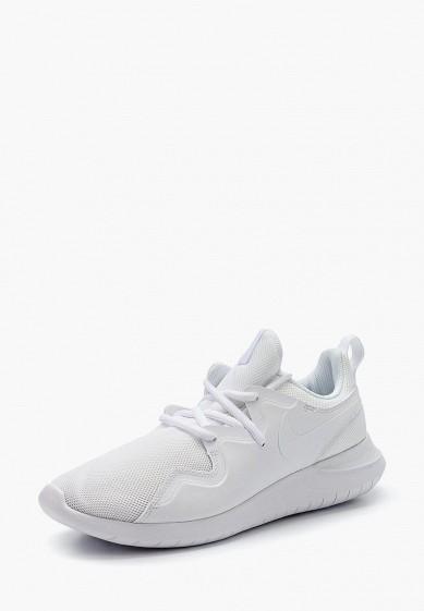 Купить Кроссовки Nike - цвет: белый, Вьетнам, NI464AWAARH7