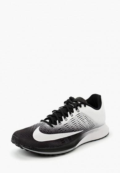 Купить Кроссовки Nike - цвет: мультиколор, Китай, NI464AWBBLZ4