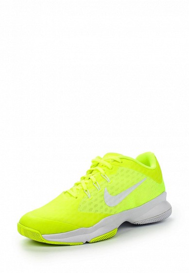 Кроссовки Nike Women's Nike Air Zoom Ultra Tennis Shoe