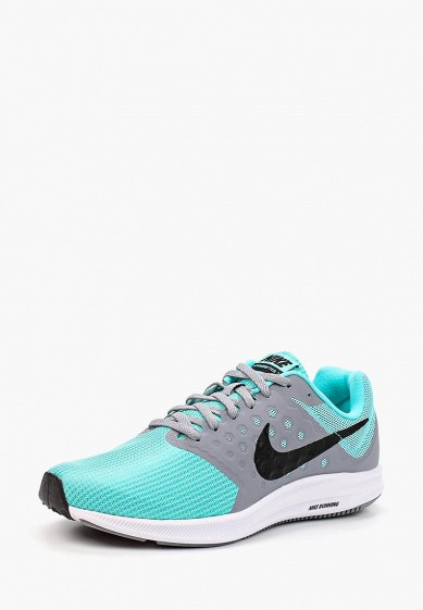 Кроссовки Nike Women's Nike Downshifter 7 Running Shoe