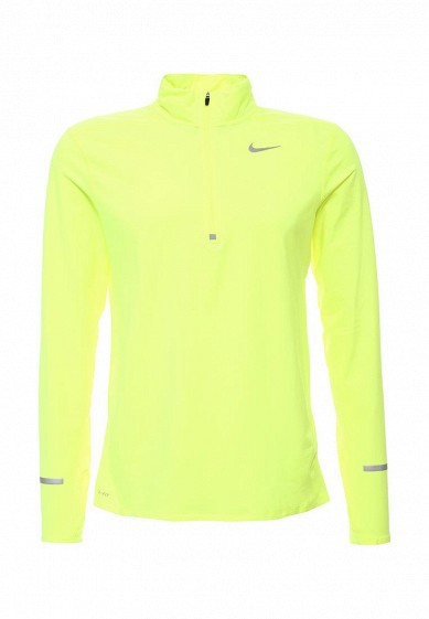 Олимпийка Nike NIKE DRI-FIT ELEMENT HZ