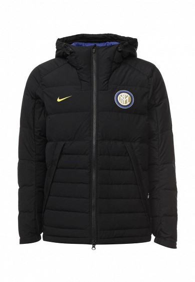 Пуховик Nike INTER M NSW DFILL HD JKT CRE