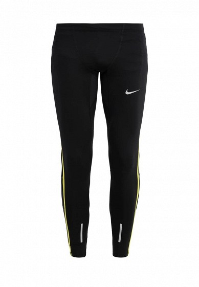 Тайтсы Nike NIKE TECH TIGHT