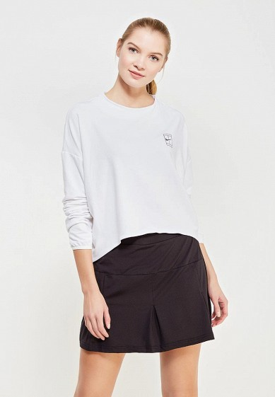 Купить Свитшот Nike - цвет: белый, Китай, NI464EWUHE45