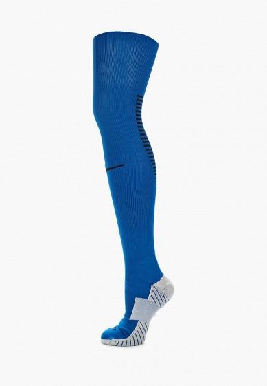 Гетры Nike Nike Squad Over-the-Calf Football Socks