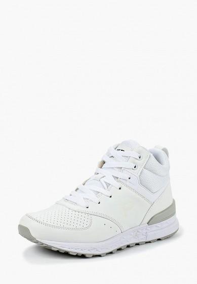 Купить Кроссовки Patrol - цвет: белый, Китай, PA050AWCQGJ5