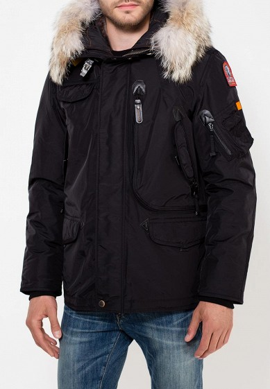 Пуховик Parajumpers RIGHT HAND