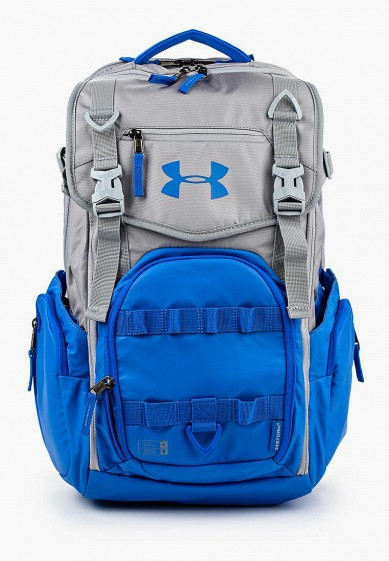 Рюкзак Under Armour UA Coalition Backpack