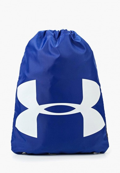 Мешок Under Armour UA Ozsee Sackpack