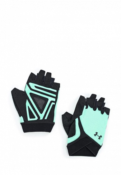 Перчатки для фитнеса Under Armour CS Flux Training Glove