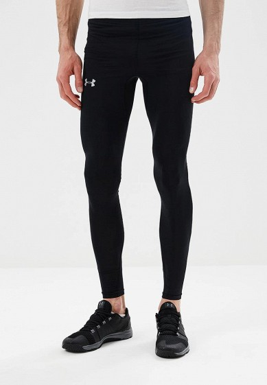 Тайтсы Under Armour NoBreaks HG Tight