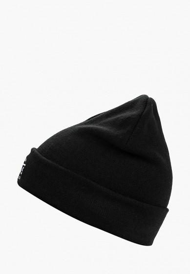 Купить Шапка Vans - цвет: черный, Китай, VA984CWCAJY4