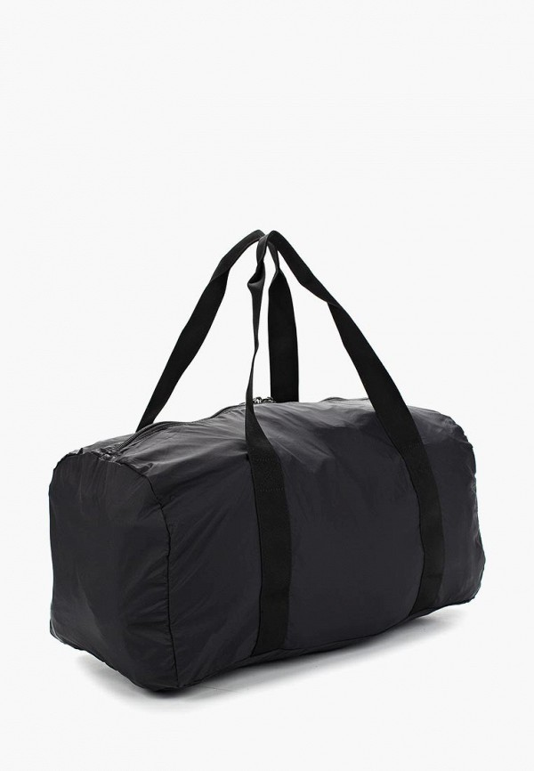 Сумка спортивная Helly Hansen NEW PACKABLE BAG SMALL