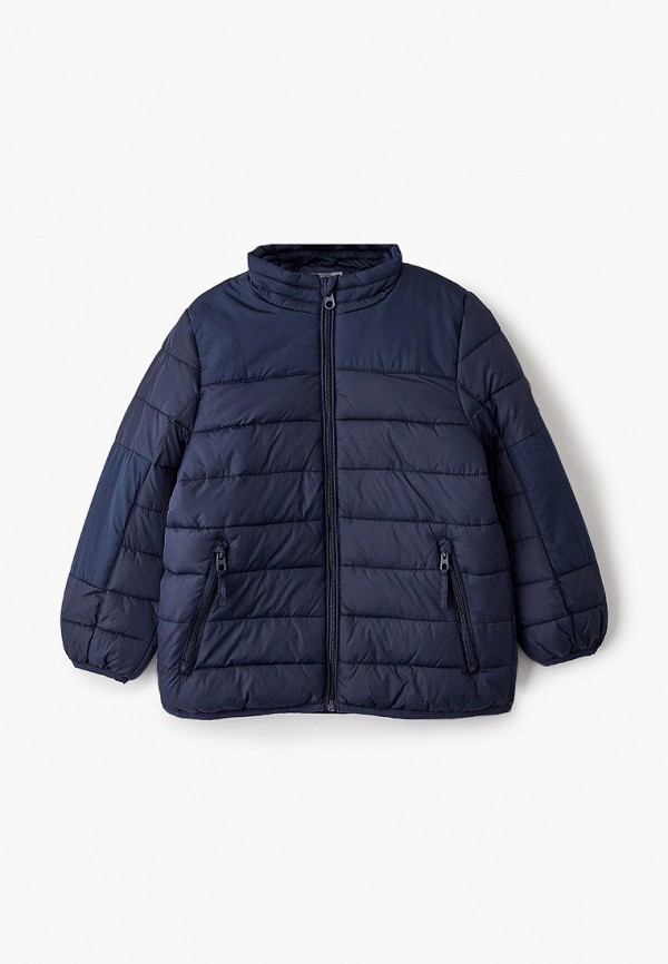Куртка утепленная Sela за 1 299 ₽. в интернет-магазине Lamoda.ru