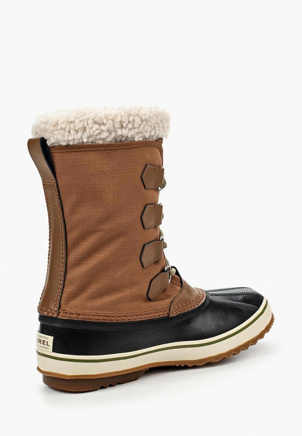 Ботинки Sorel 1964 PAC™ NYLON