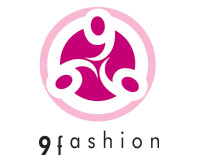9fashion Woman