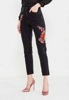 Какие джинсы сейчас в тренде новые фото