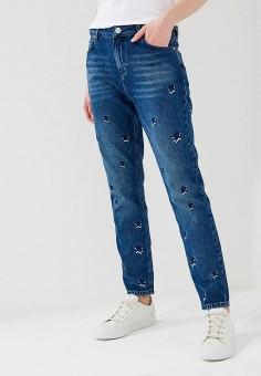 Смотреть Какие джинсы сейчас в тренде видео