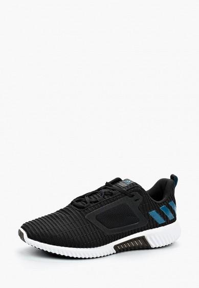 Купить Кроссовки adidas - цвет: черный, Индонезия, AD002AMALVM9