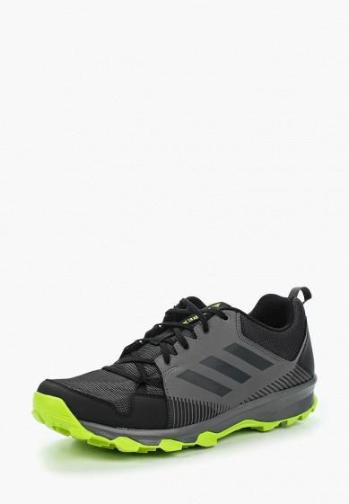 Купить Кроссовки adidas - цвет: серый, Вьетнам, AD002AMALVQ0
