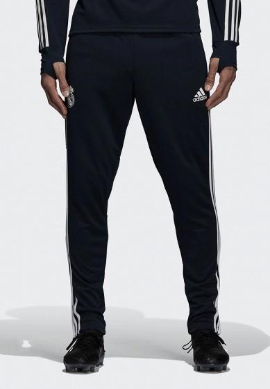 Купить Брюки спортивные adidas - цвет: серый, Камбоджа, AD002EMCDGX6