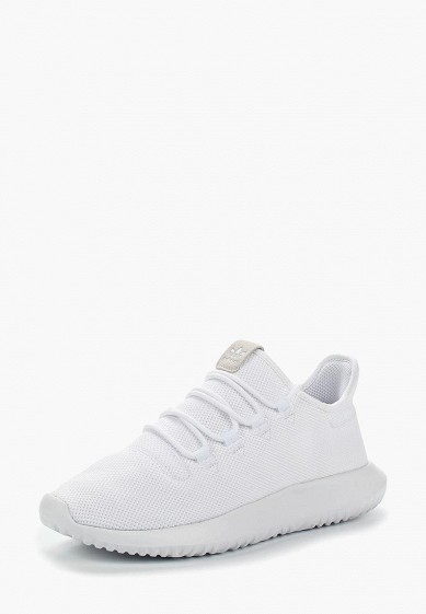 Купить Кроссовки adidas Originals - цвет: белый, Вьетнам, AD093AMALPR3