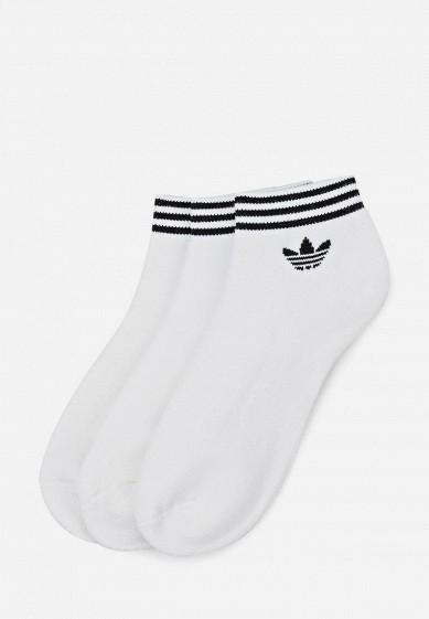 Купить Комплект adidas Originals - цвет: белый, Китай, AD093FUQIM11