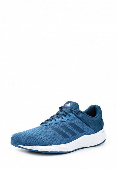 Кроссовки adidas Performance fluidcloud m