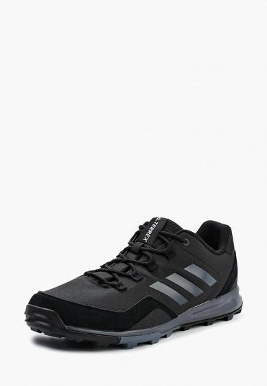 Купить Кроссовки adidas - цвет: черный, Индонезия, AD094AMUOU62