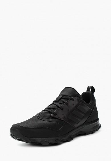 Купить Кроссовки adidas - цвет: черный, Индонезия, AD094AMUOX46