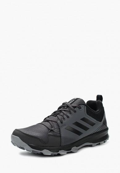 Купить Кроссовки adidas - цвет: серый, Вьетнам, AD094AWUOY51