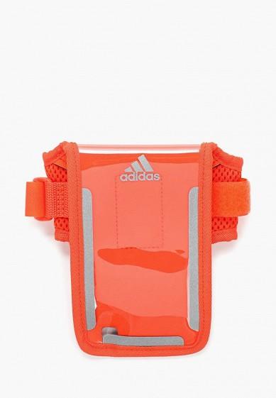 Купить Чехол для телефона adidas - цвет: оранжевый, Вьетнам, AD094BUUNY68