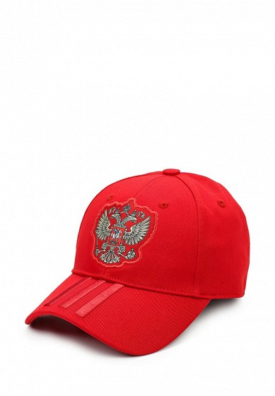 Бейсболка adidas Performance RFU  CAP