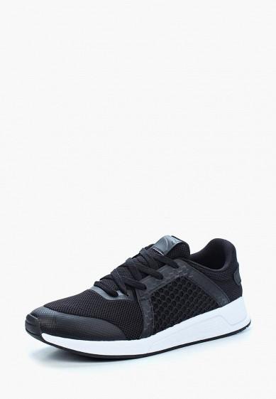 Купить Кроссовки Anta - цвет: черный, Китай, AN225AMBMHC0