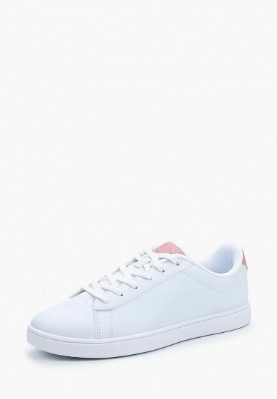 Купить Кеды Anta - цвет: белый, Китай, AN225AWAPGY7