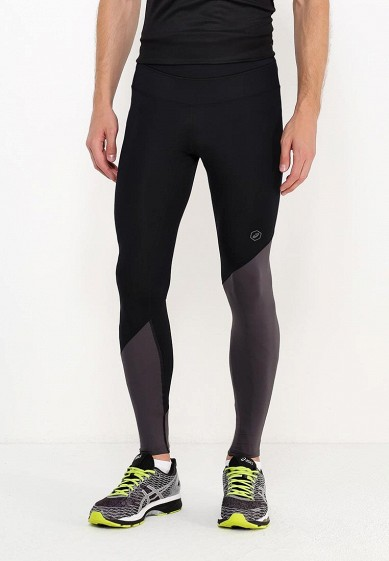 Тайтсы ASICS fuzeX TIGHT
