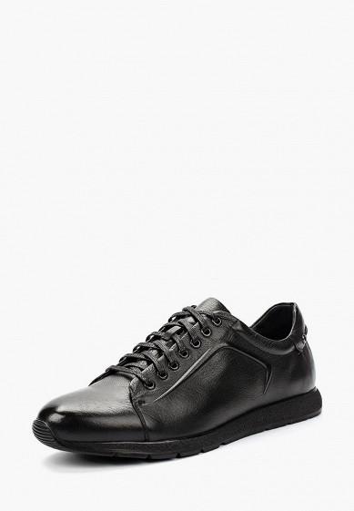 Купить Кроссовки Calipso - цвет: черный, Китай, CA549AMBAEN8