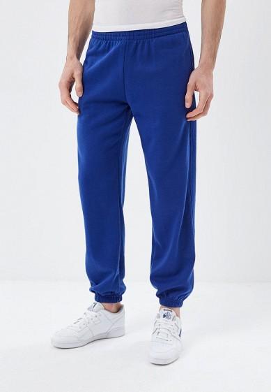 Купить Брюки спортивные Justbo - цвет: синий, Китай, JU021EMBCHV0