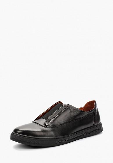 Купить Кеды Just Couture - цвет: черный, Китай, JU663AMAXTD0