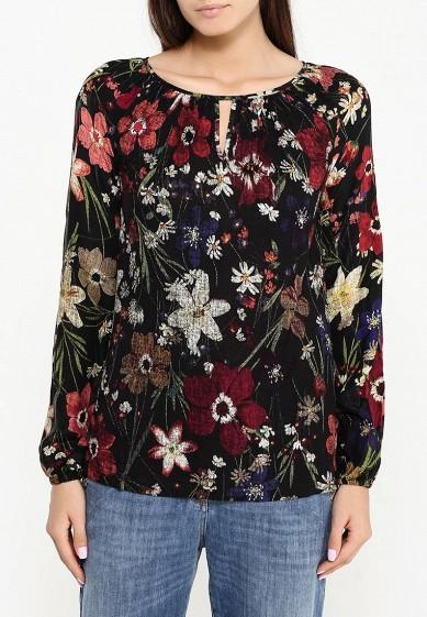 Купить Блузку Max Co