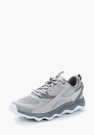 Купить Кроссовки Anta - цвет: серый, Китай, MP002XM05SFE